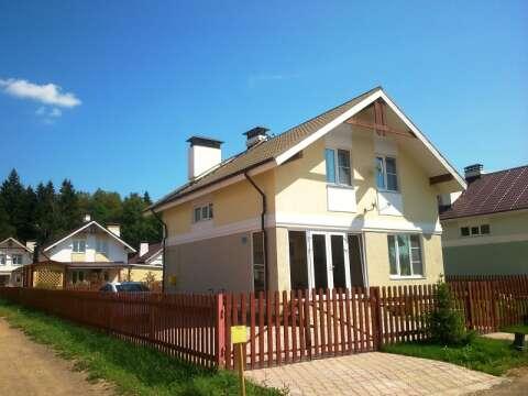 Ново-Шарапово